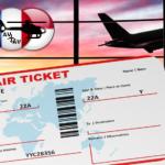 Бразилия - купить авиабилеты и лучшие отели Бразилии дешево