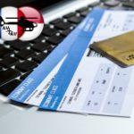 Купить дешевые авиабилеты в Китай