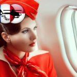Купить авиабилеты в Сочи