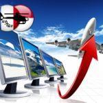 Купить авиабилеты на Камчатку из Москвы, дешевые отели онлайн