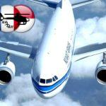 Путешествовать по России - дешевые авиабилеты и отели онлайн