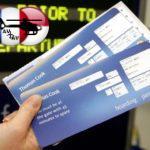 Дешевые авиабилеты в Прагу купить онлайн