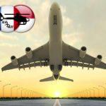 Чехия - купить дешевые туры, авиабилеты и лучшие отели Чехии