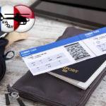 Дешевые авиабилеты в Черногорию купить онлайн