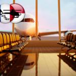 Поиск дешевых туров онлайн