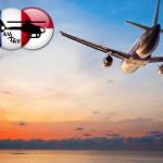 Дешевые авиабилеты в Новосибирск купить онлайн