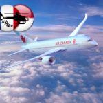 Купить дешевые отели и авиабилеты во Францию, забронировать лучшие отели онлайн