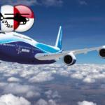 Дешевые авиабилеты в Тайланд купить онлайн