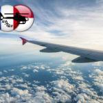 Купить дешевые авиабилеты в Норвегию и отели онлайн
