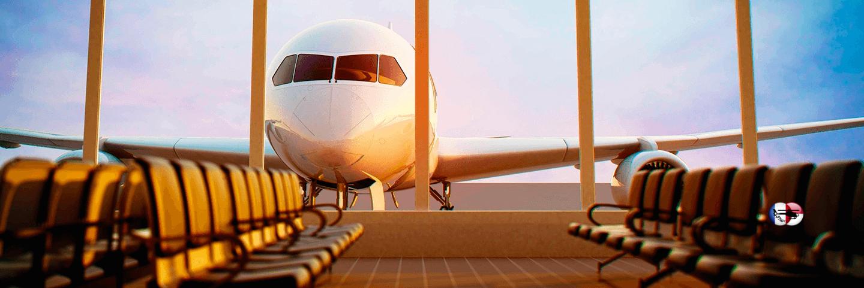 Купить дешевые авиабилеты, забронировать лучшие отели и туры онлайн