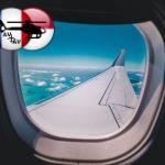 Новая Зеландия - купить дешевые авиабилеты и отели в Новой Зеландии онлайн