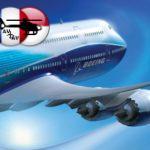 Маврикий - дешевые авиабилеты и лучшие отели Маврикия онлайн