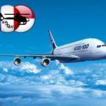 Поиск дешевых туров в Китай и купить дешевых авиабилеты и отели онлайн