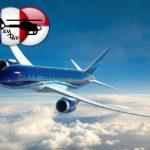 Дешевые авиабилеты в Израиль купить онлайн