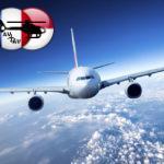Поиск дешевого тура в Индию, купить дешевые авиабилеты и лучшие отели в Индии онлайн