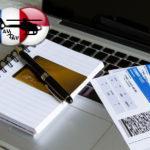 Дешевые туры в Грецию, дешевые авиабилеты в Грецию, лучшие отели Греции купить онлайн