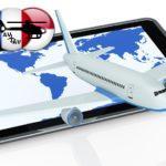 Купить дешевые авиабилеты в Венгрию, забронировать отели Венгрии